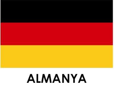 Almanya Vizesi ve Almanya vize işlemi için gerekli tüm belgelere buradan ulaşabilirsiniz.